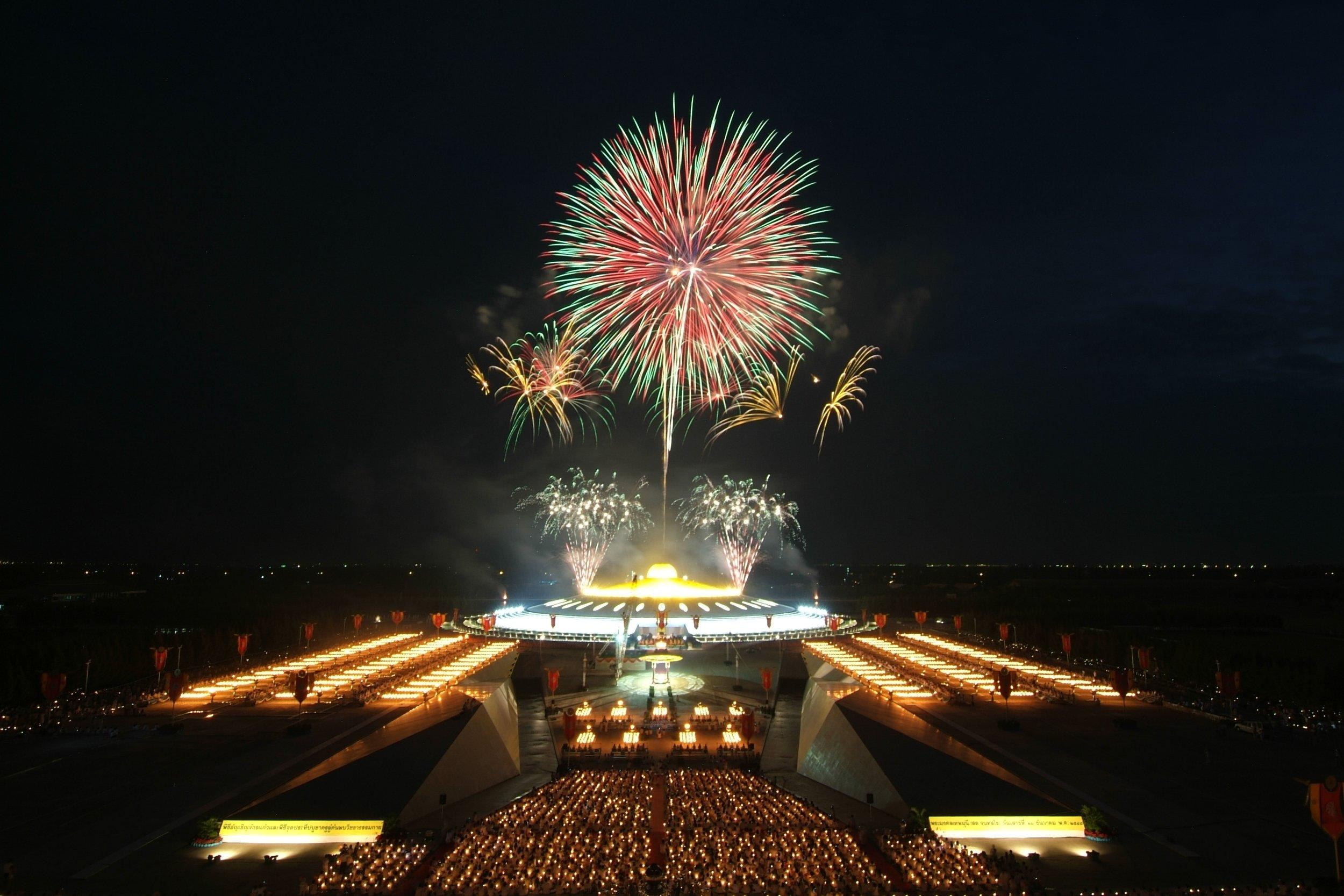 lights-night-firework-new-year-s-eve.jpg