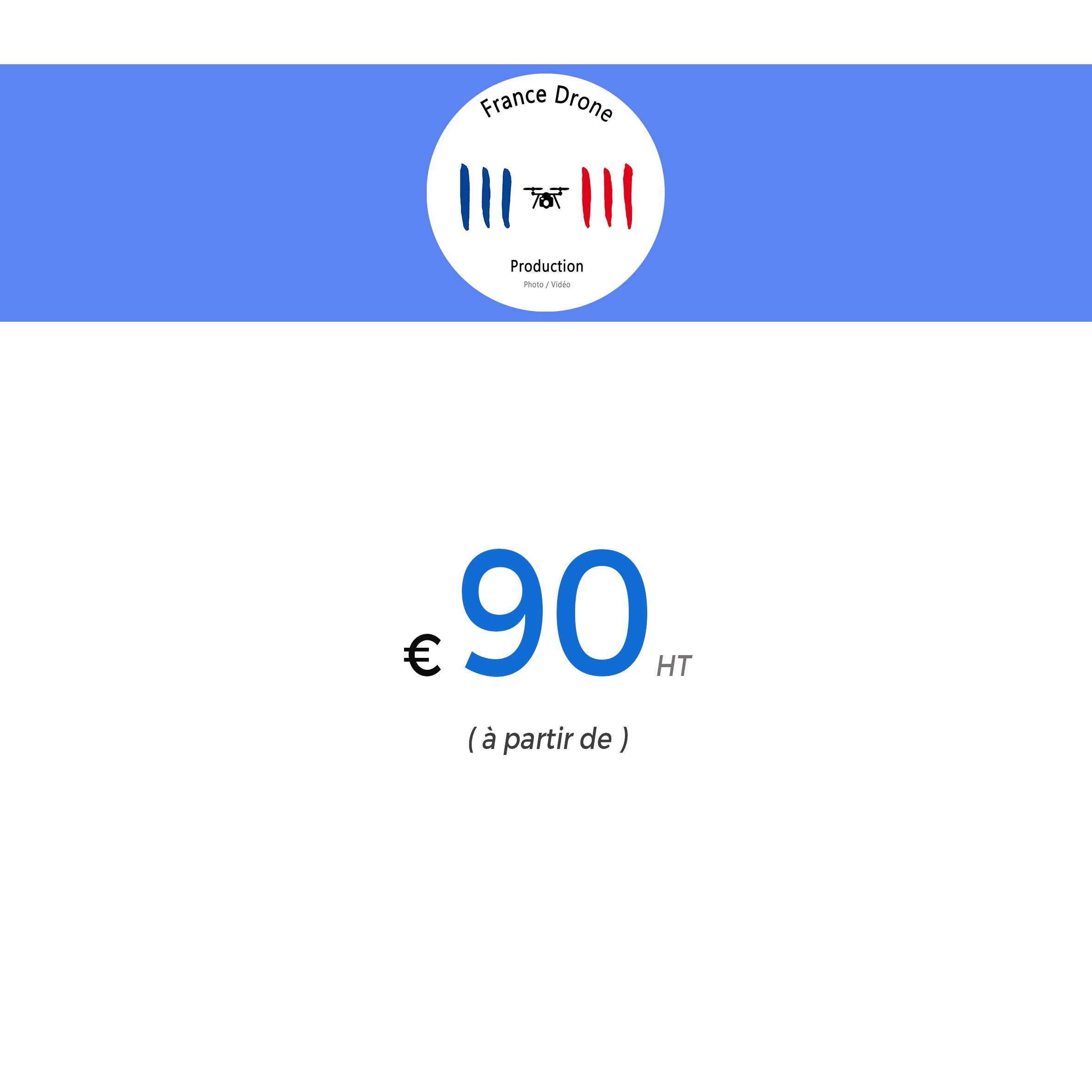 prix Post 90€.jpg