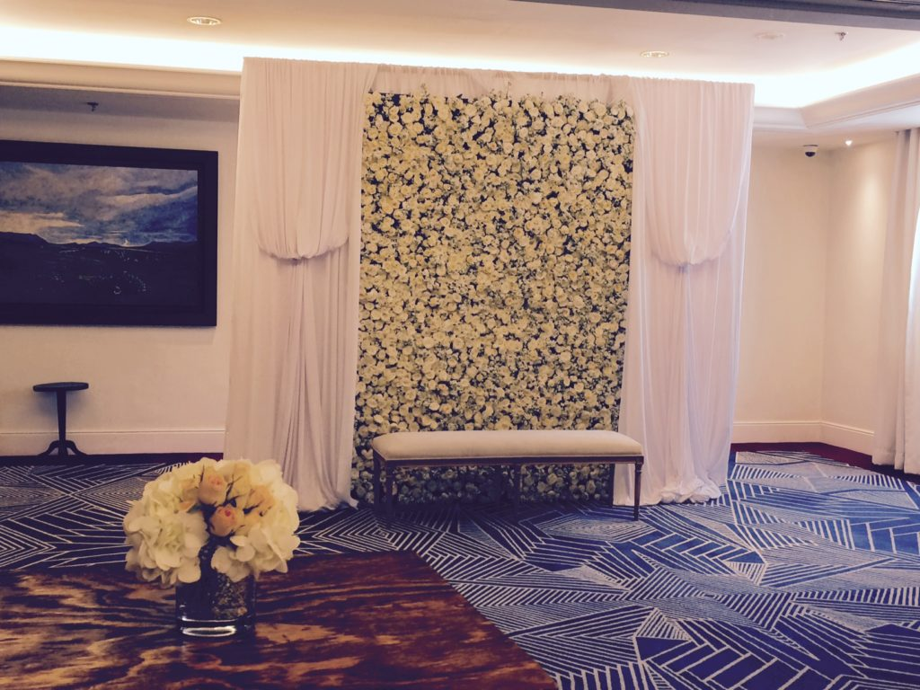 flower-wall-1024x768.jpg