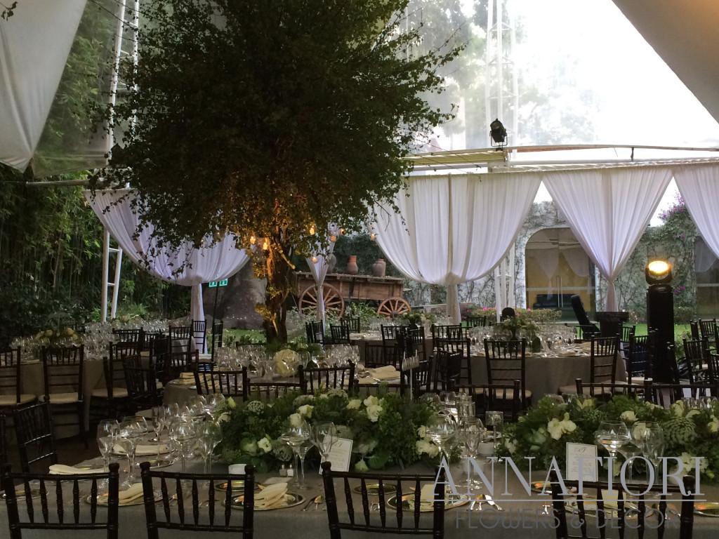 boda-en-hacienda-San-Fernando-1024x768.jpg