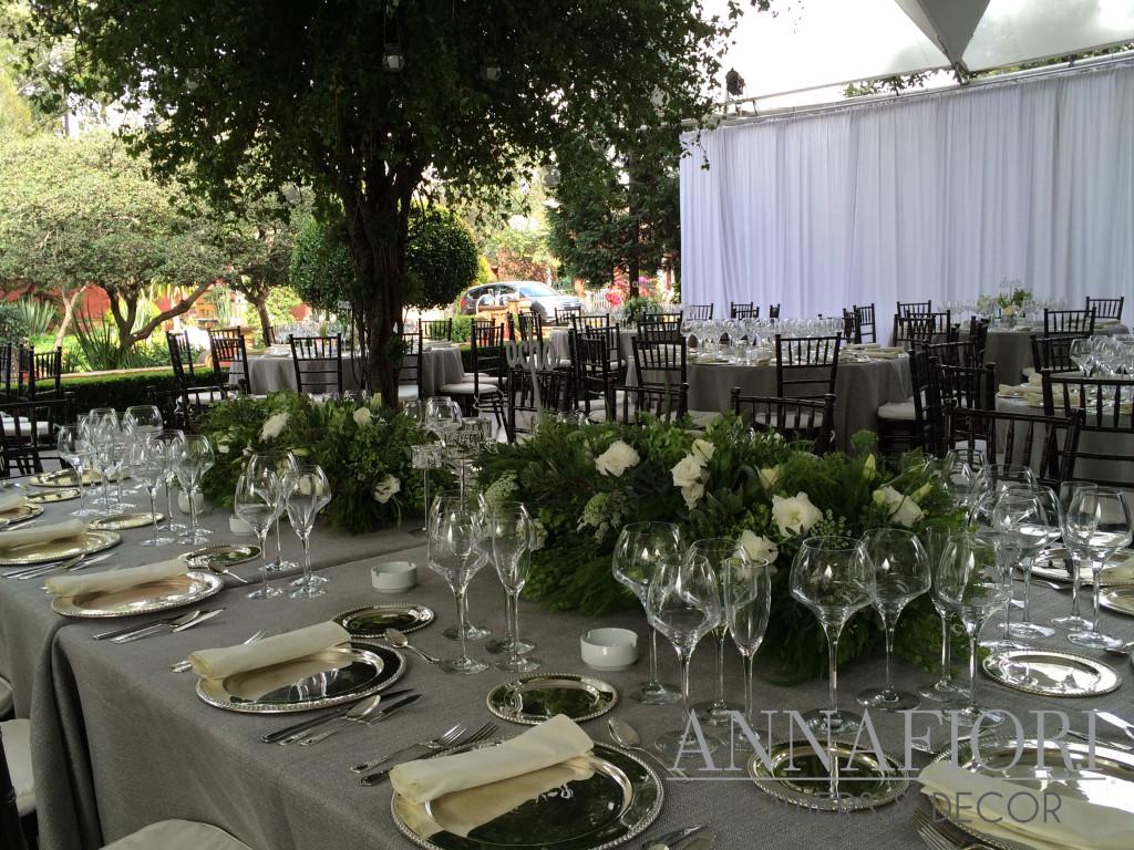 centros-de-mesa-para-bodas-organicas-1024x768.jpg