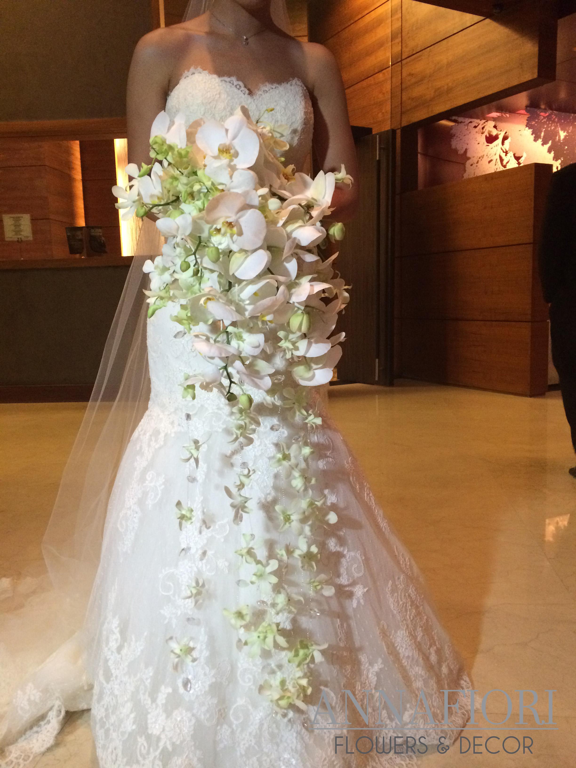 ramos de novia con orquideas.JPG