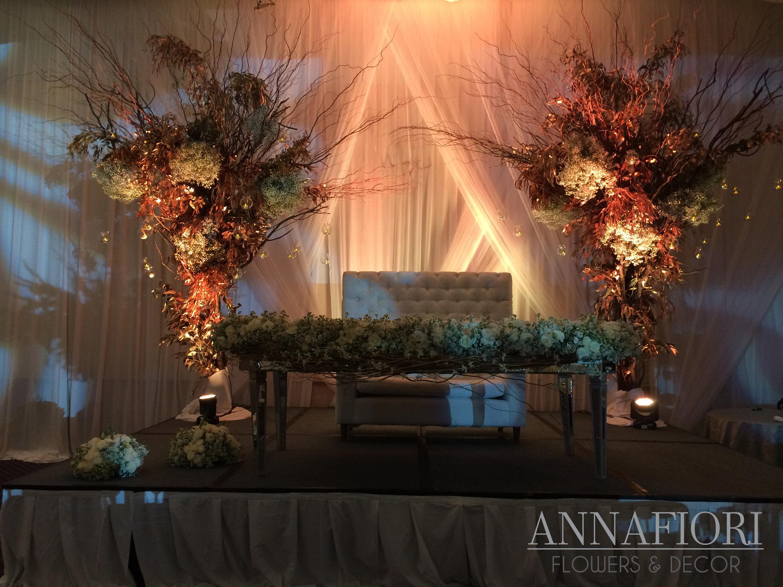 Arboles para bodas.jpg