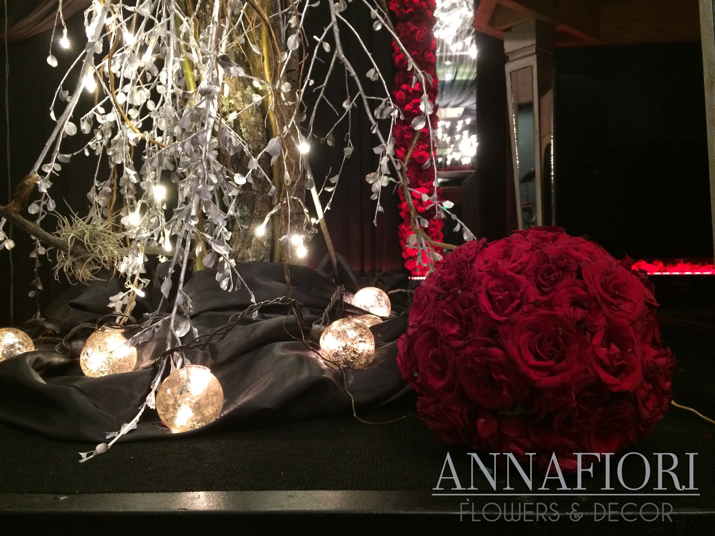 eventos con rosas rojas.jpg