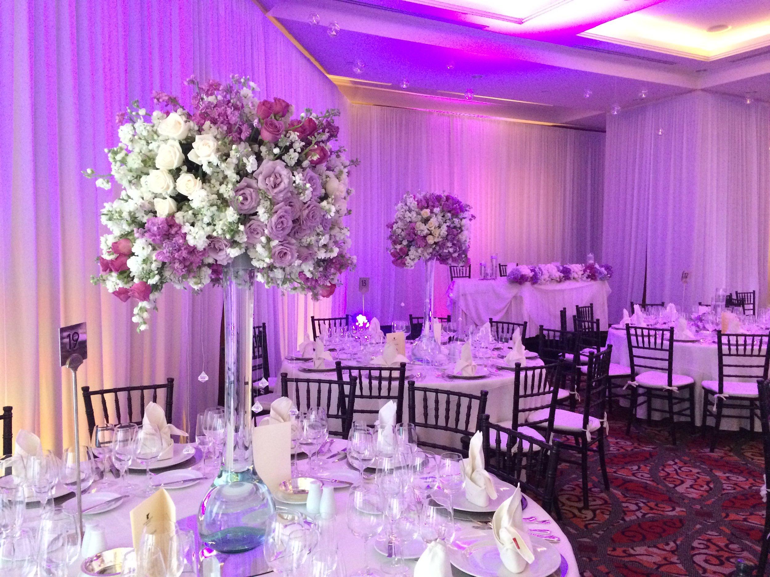 high wedding centerpieces by Annafiori.JPG