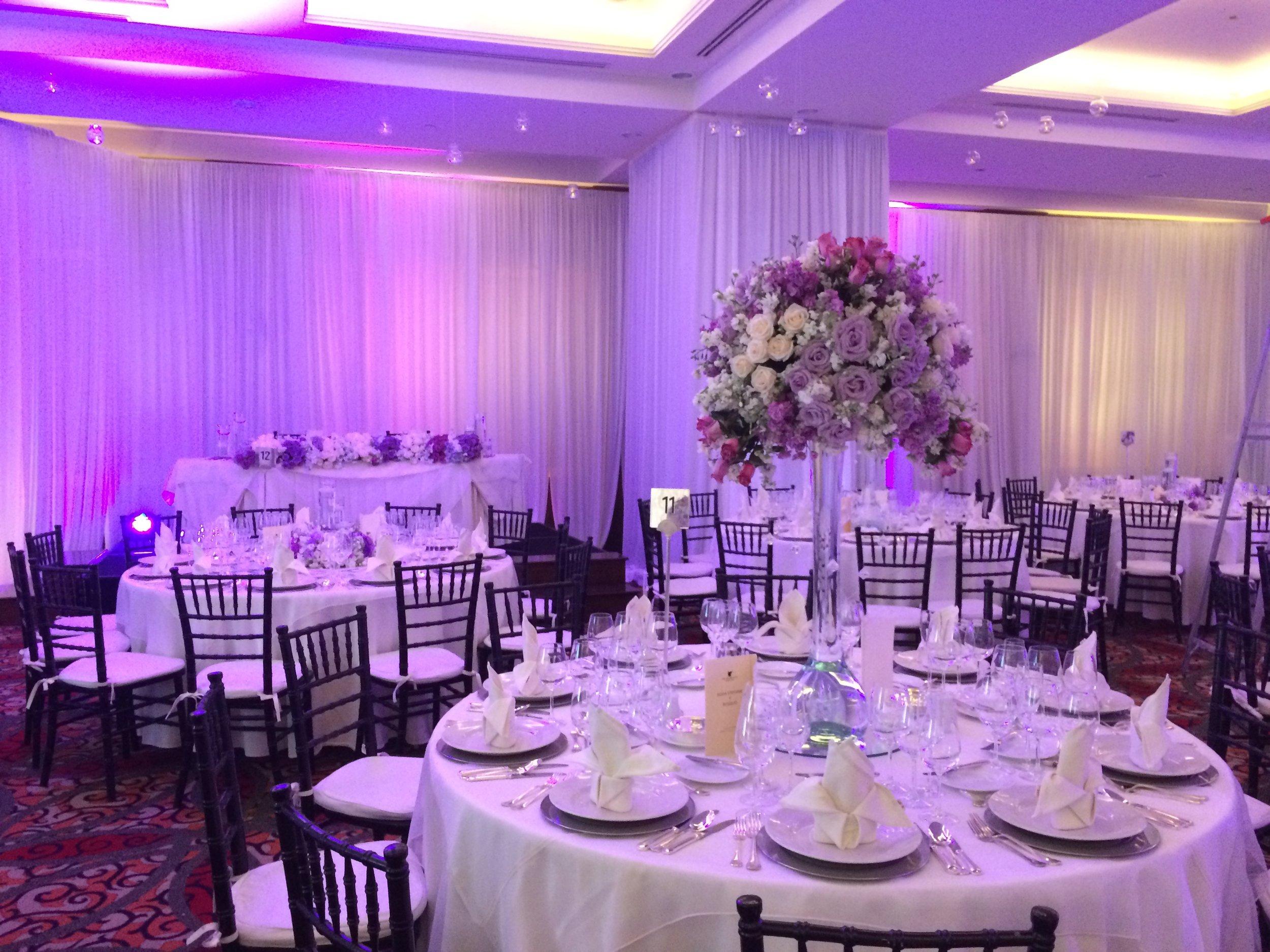 Decoración de bodas en el DF.JPG