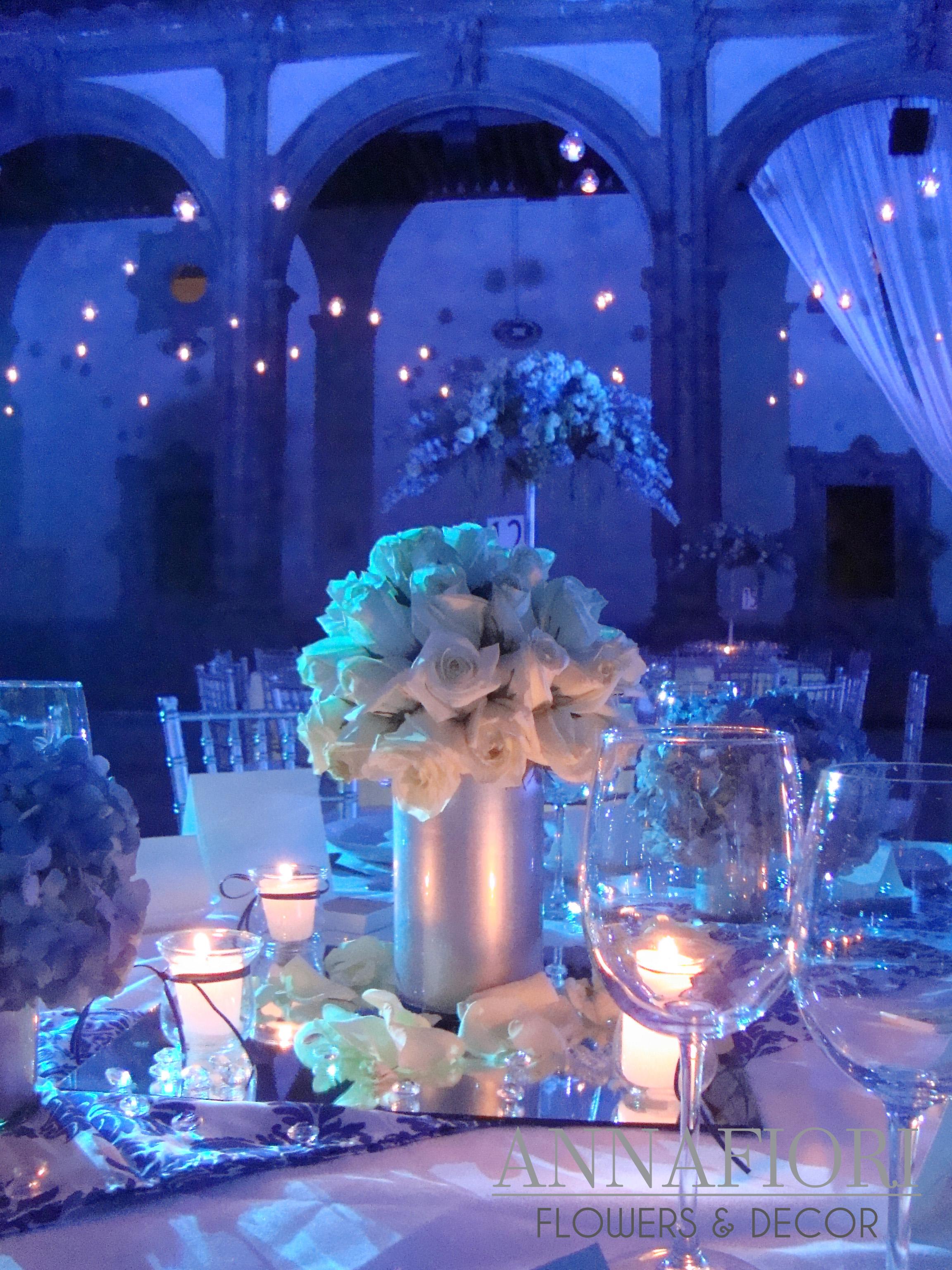 candelabros para boda.jpg