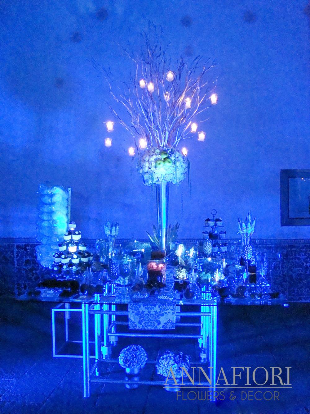 mesa de dulces.jpg