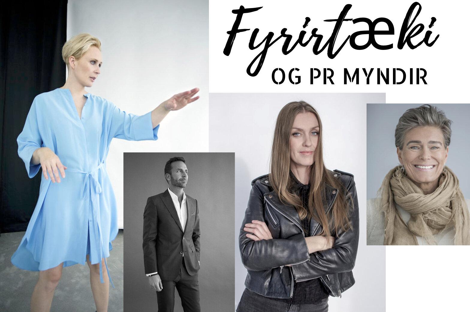 FYRIRTAEKI-PR MYNDIR.jpg
