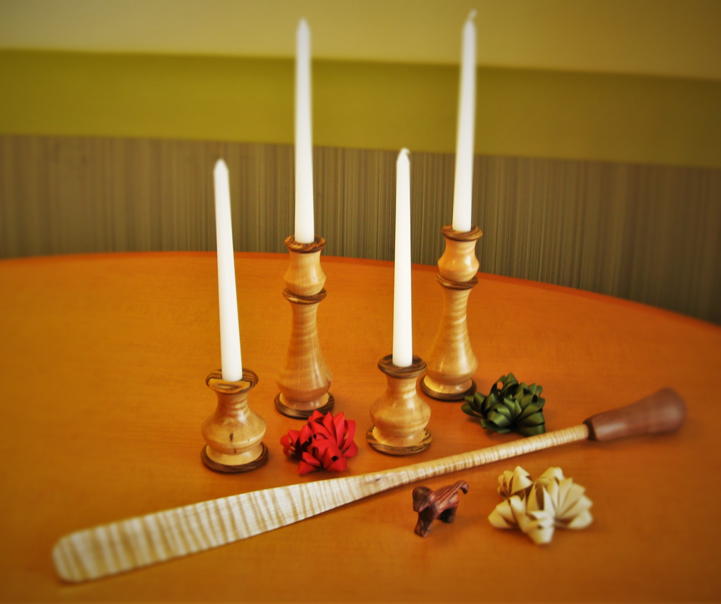 Candle Sticks    Starting at $95         Shoe Horn    Starting at $350