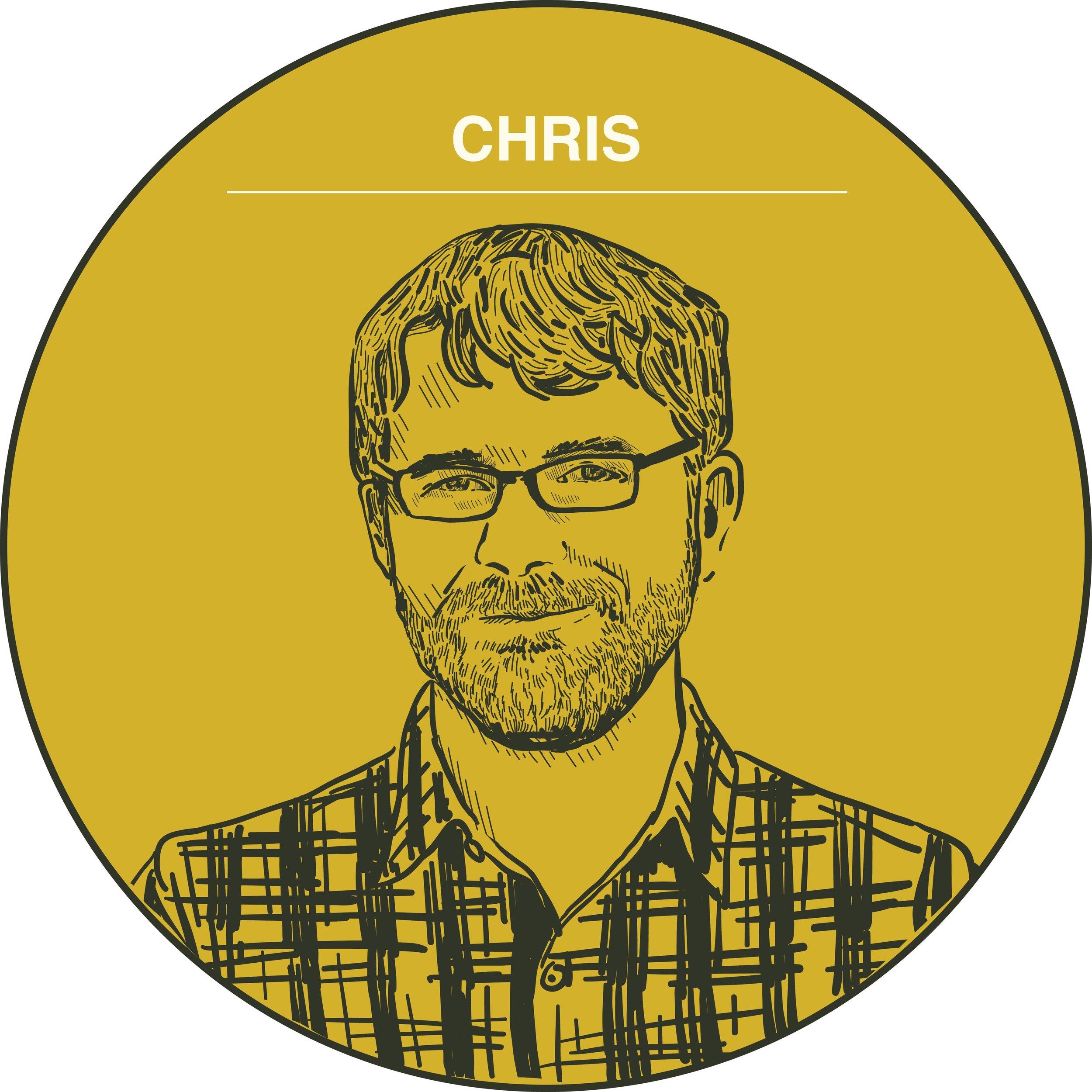 Chrisillo.jpg