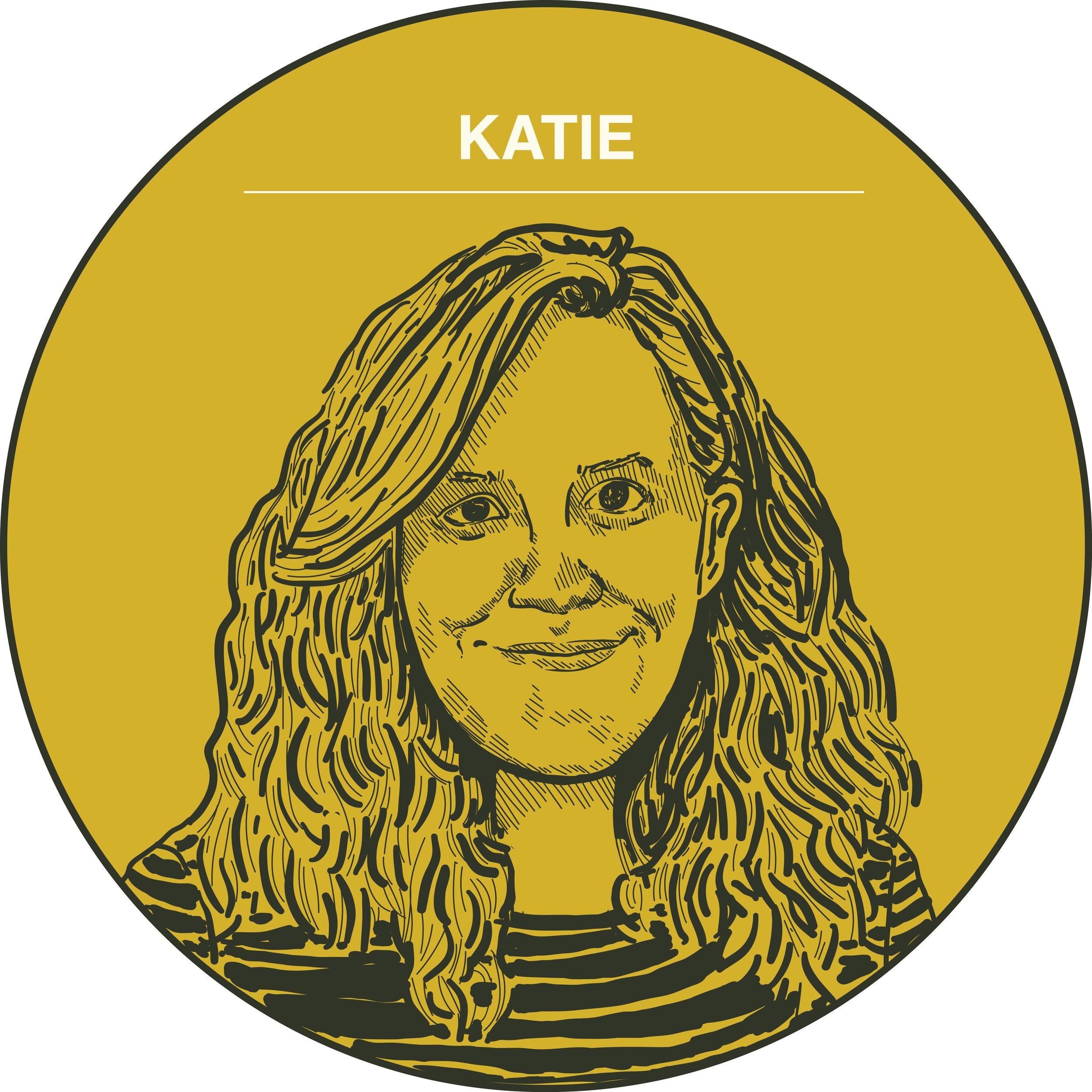 Katieillo.jpg