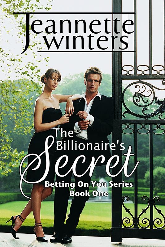 TheBillionairesSecret.png