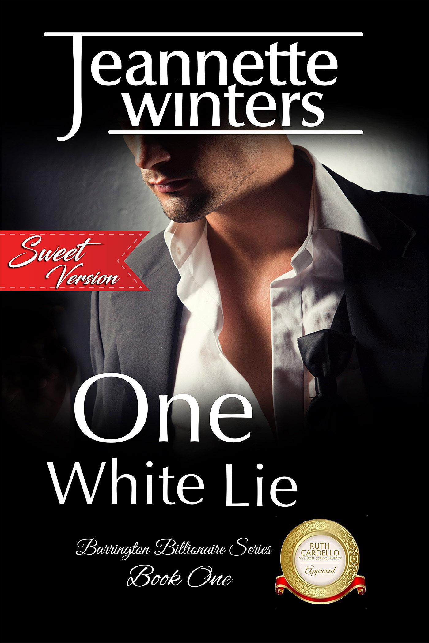 One White Lie Sweet Version.jpg