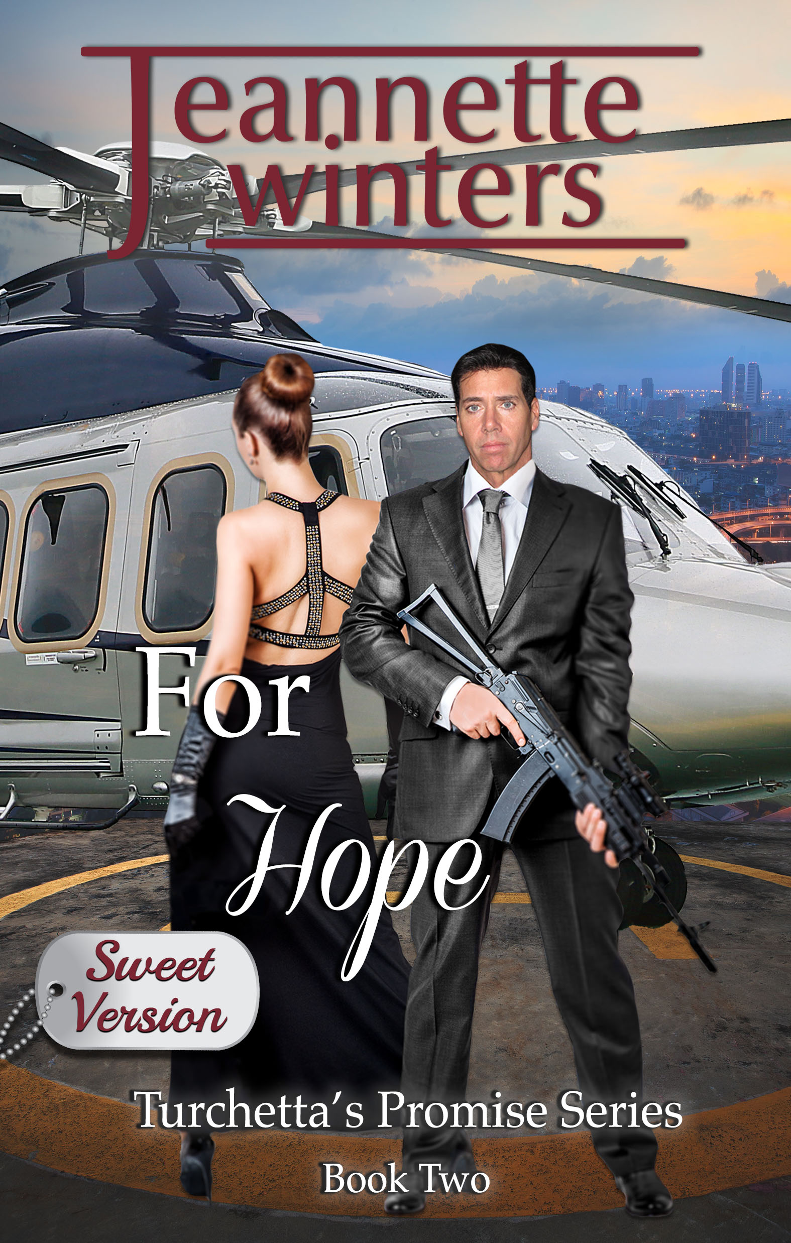 2 For Hope Sweet Version.jpg