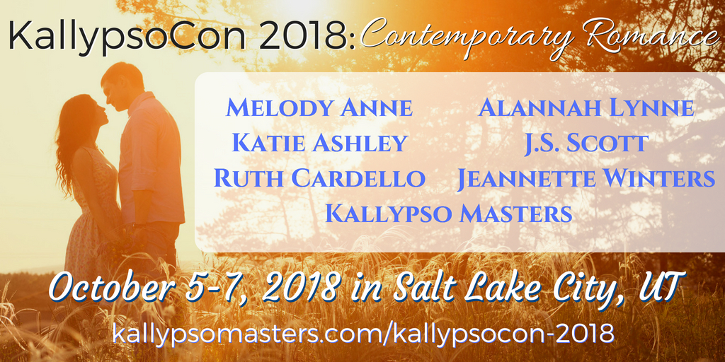 KallypsoCon promo graphic updated 061118.jpg