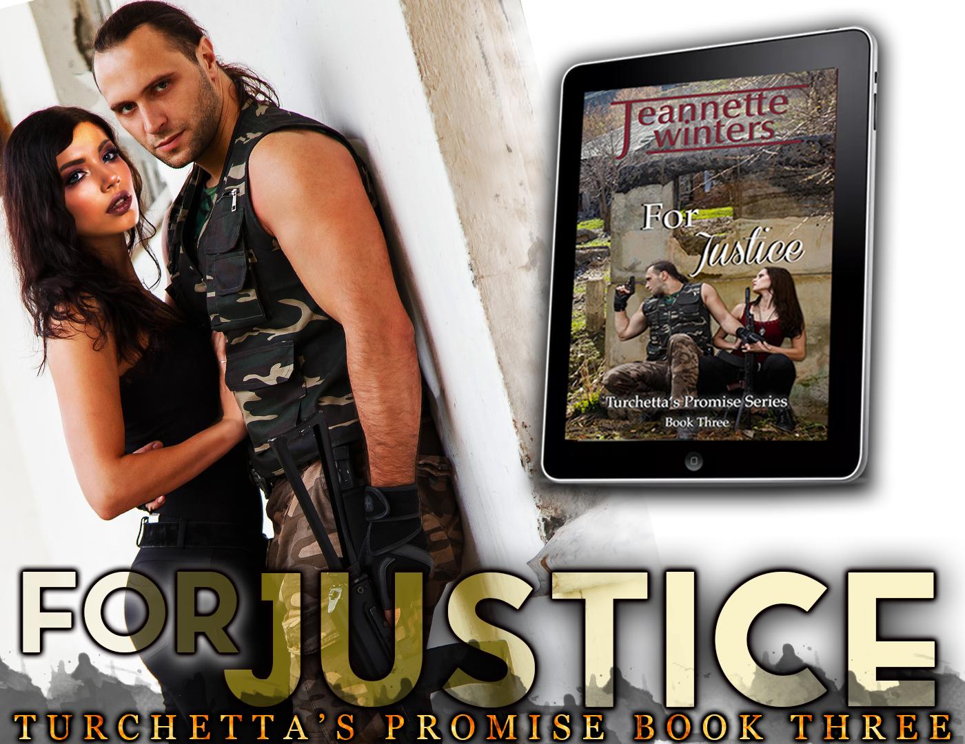 For Justice Teaser 3.jpg