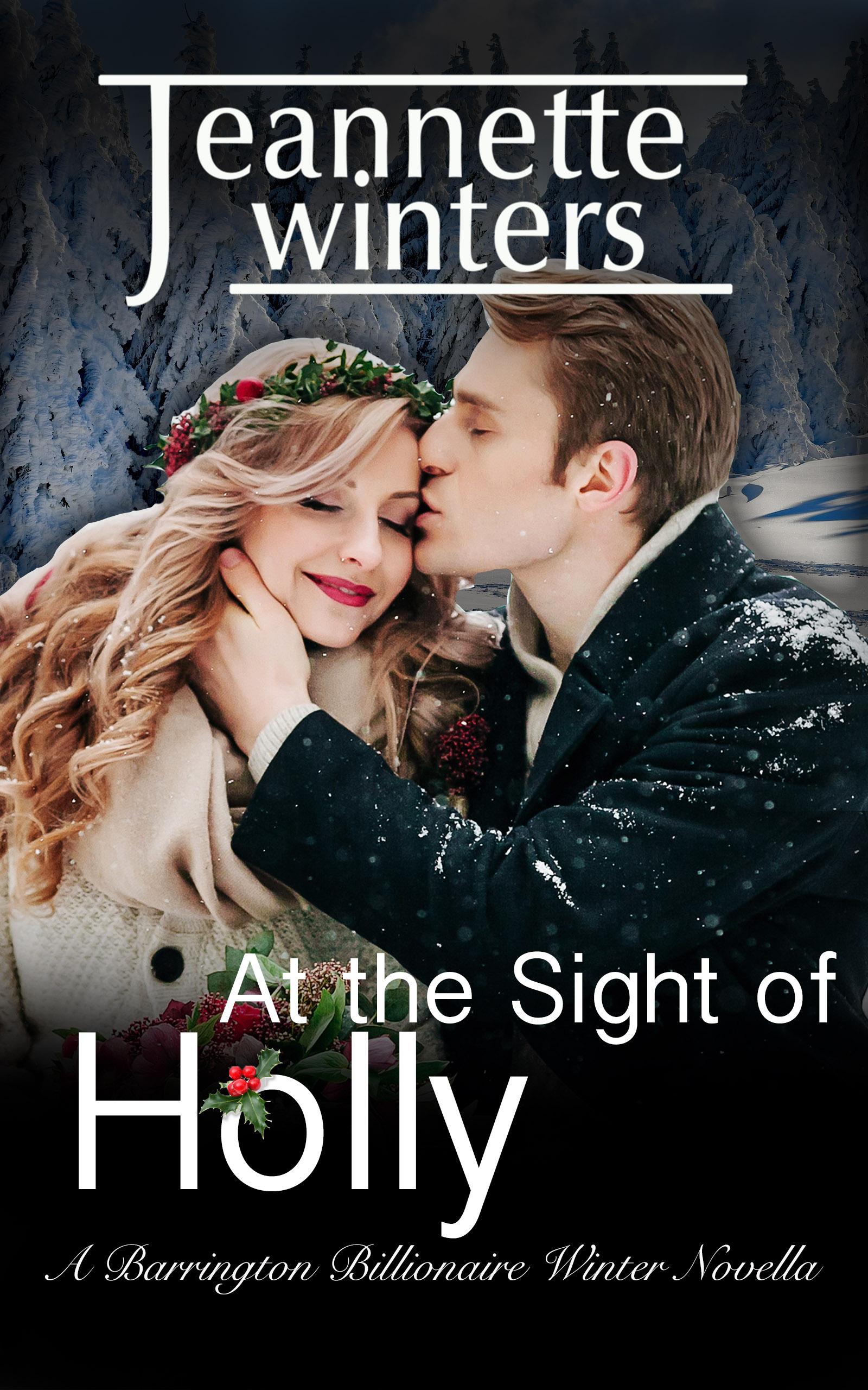 at the sight of holly (2).jpg