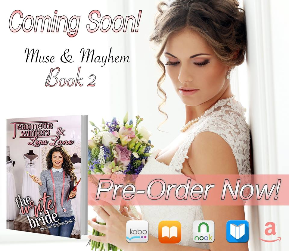 The Write Bride pre-order.jpg