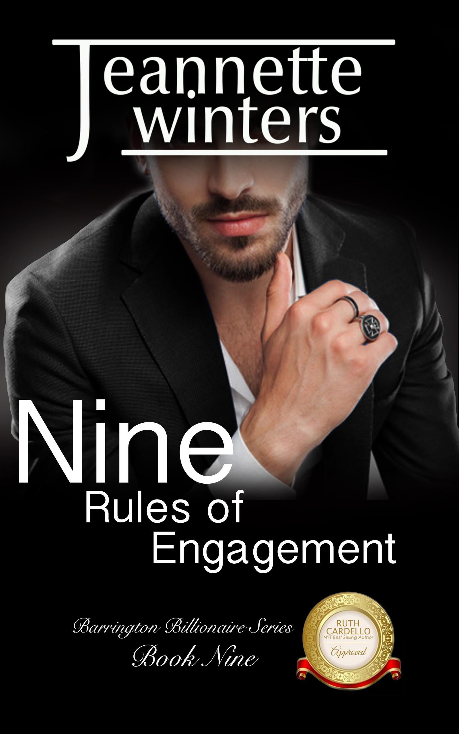 Nine rules of engagement.jpg