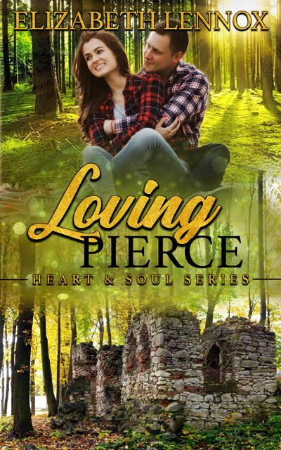 Loving Pierce.png