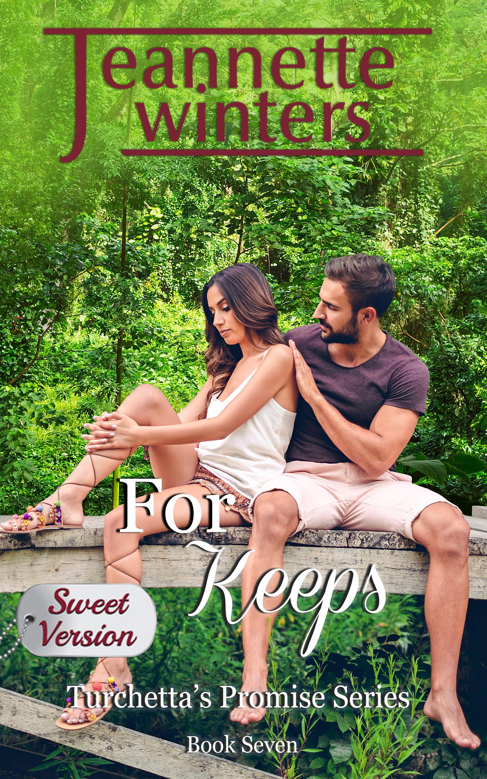 FOR keeps sweet (1).jpg