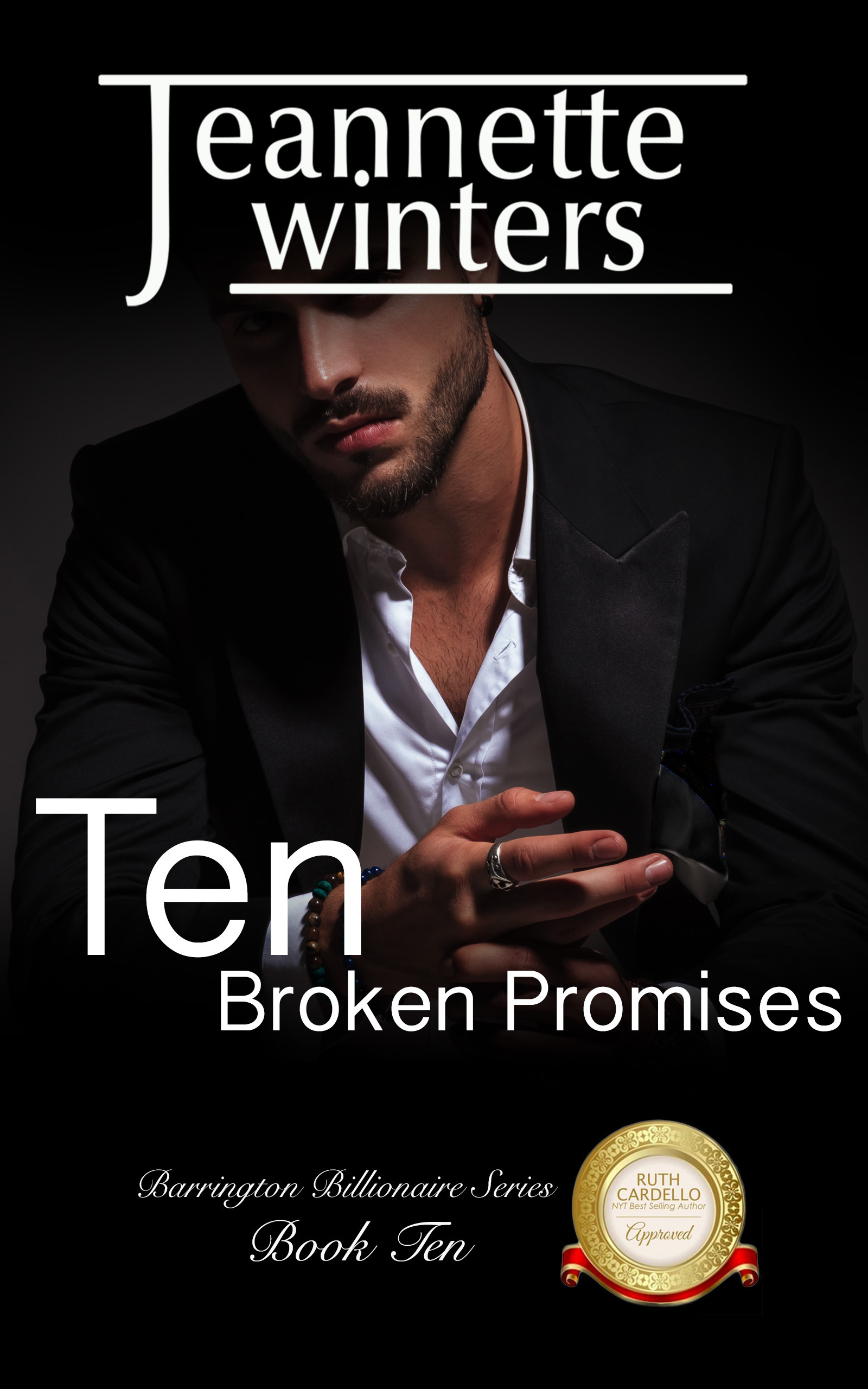 ten broken promises.jpg