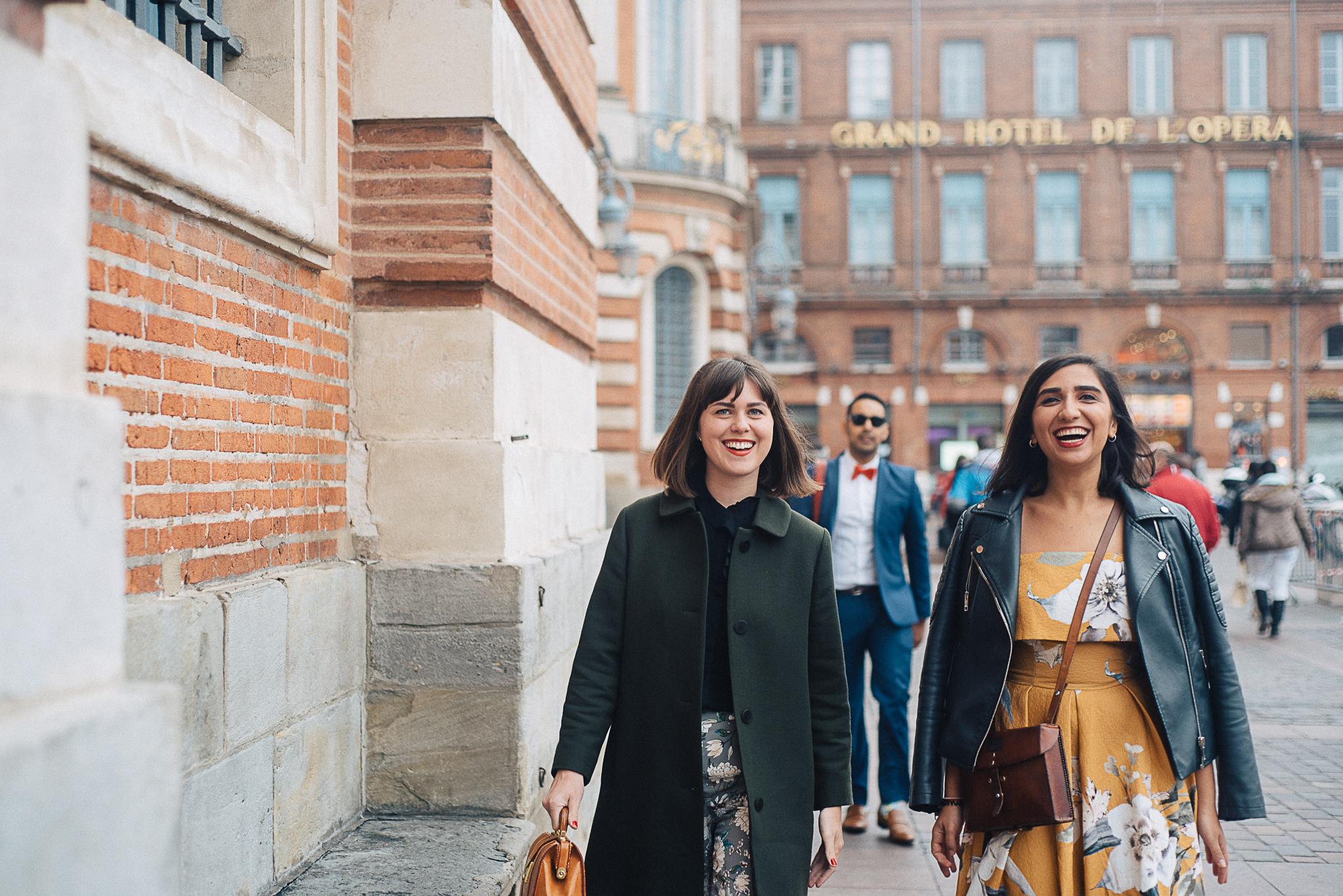 frankreich standesamtliche hochzeit civil wedding toulouse hochzeitsfotografin hochzeitsfotografie münchen reportage munich photographer