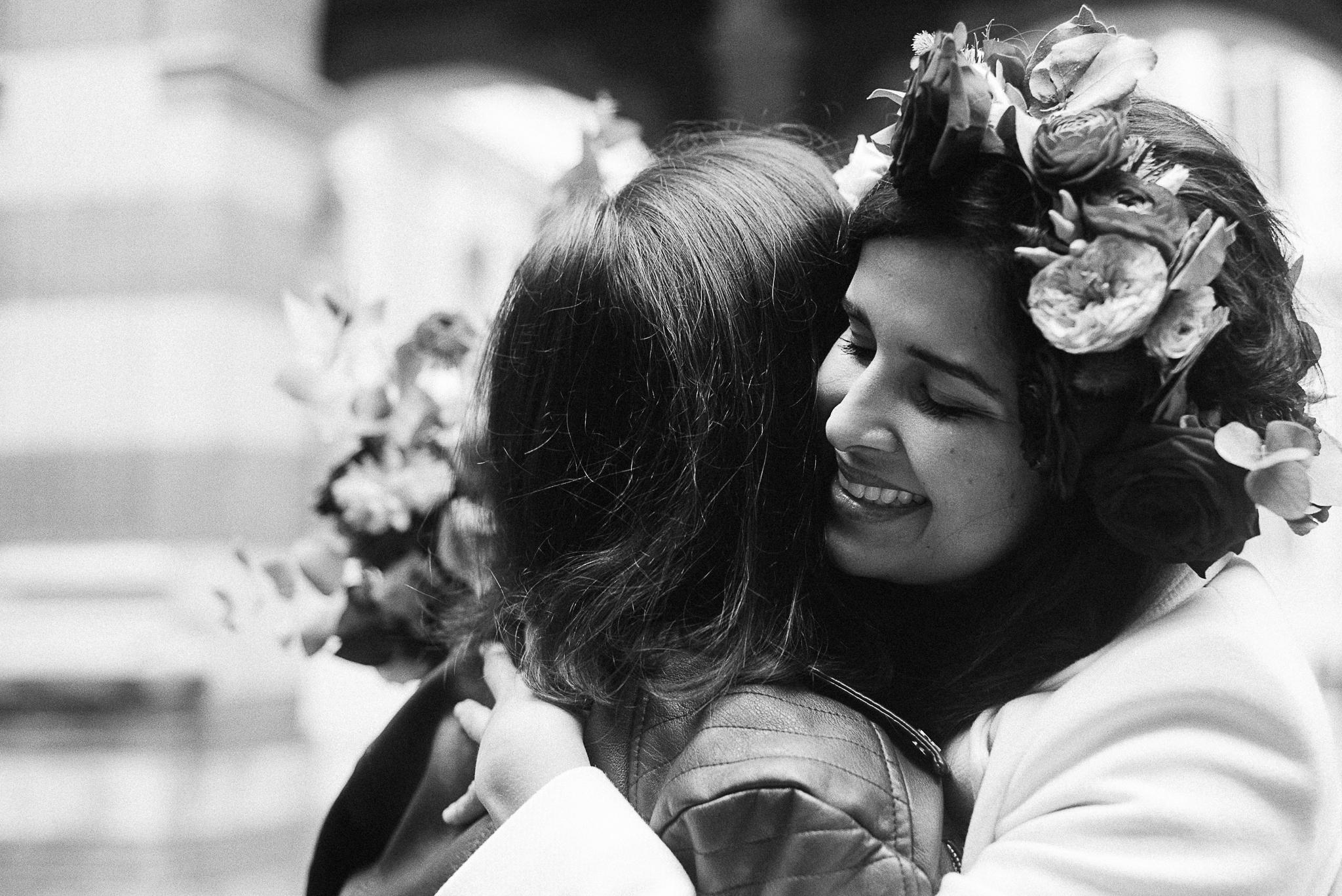 frankreich standesamtliche hochzeit civil wedding toulouse hochzeitsfotografin hochzeitsfotografie münchen reportage munich photographer france
