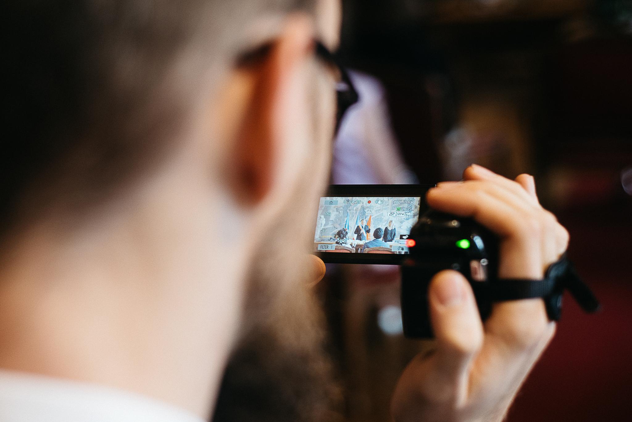 frankreich standesamtliche hochzeit civil wedding toulouse hochzeitsfotografin hochzeitsfotografie münchen hochzeitsreportage reportage munich photographer france