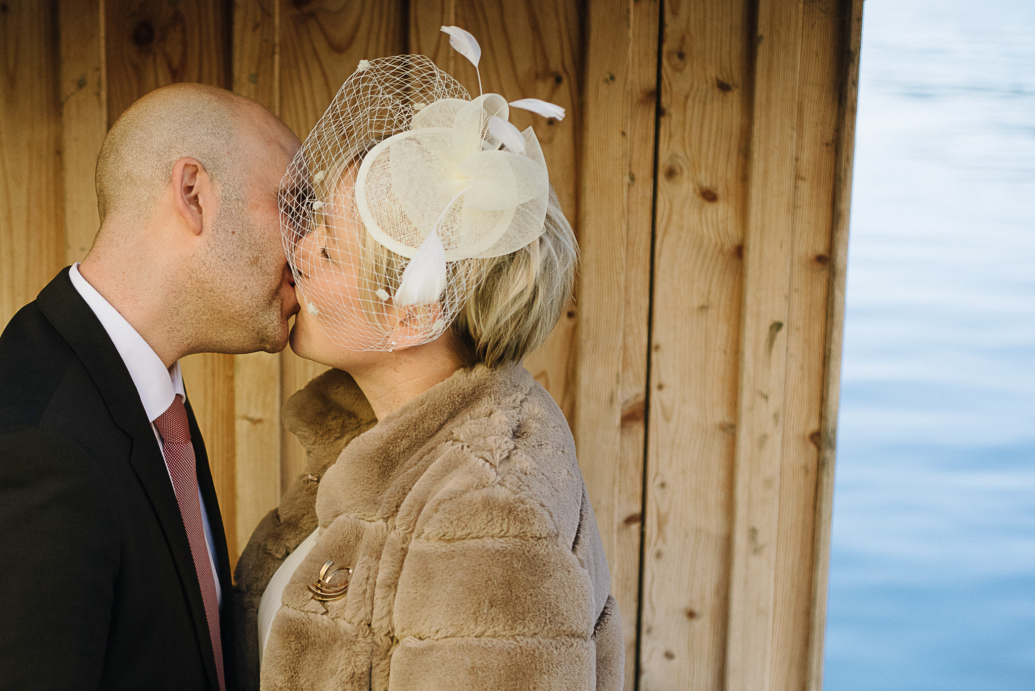 standesamt trauung standesamtliche hochzeit hochzeitfotografie muenchen munich tegernsee wedding bayern germany photographer winter