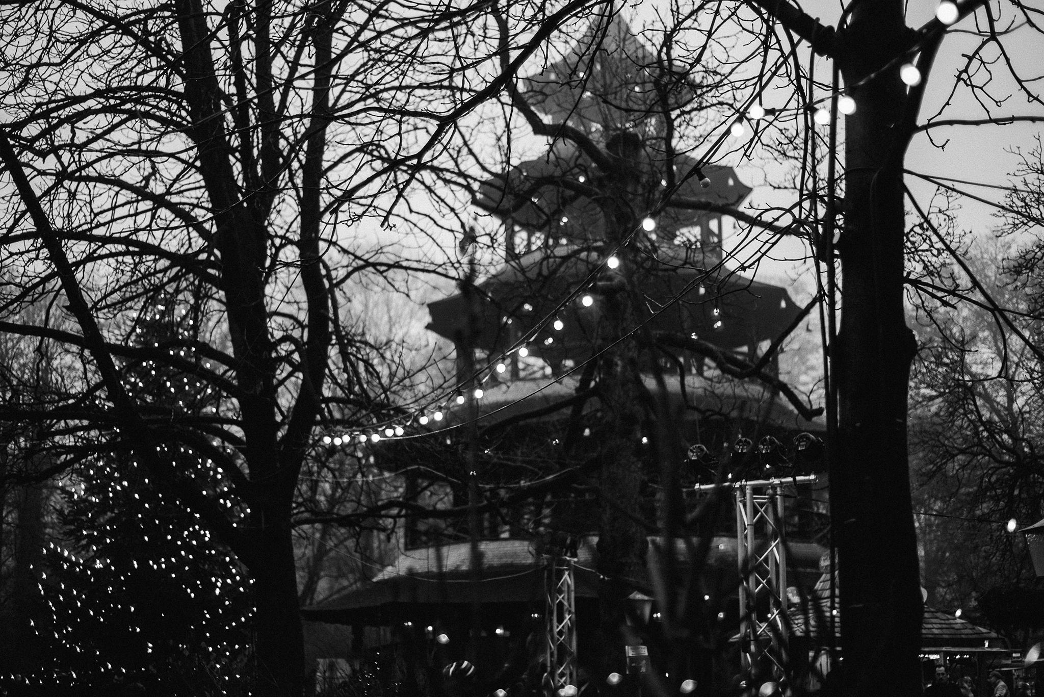 weihnachtsmarkt-3.jpg