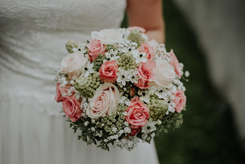 Christine-Peter-Hochzeit-2.jpg