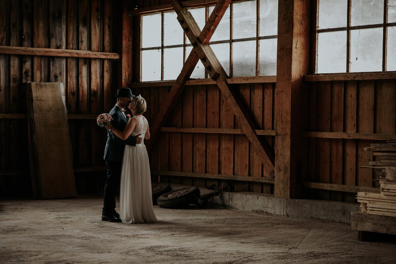 Christine-Peter-Hochzeit-582.jpg