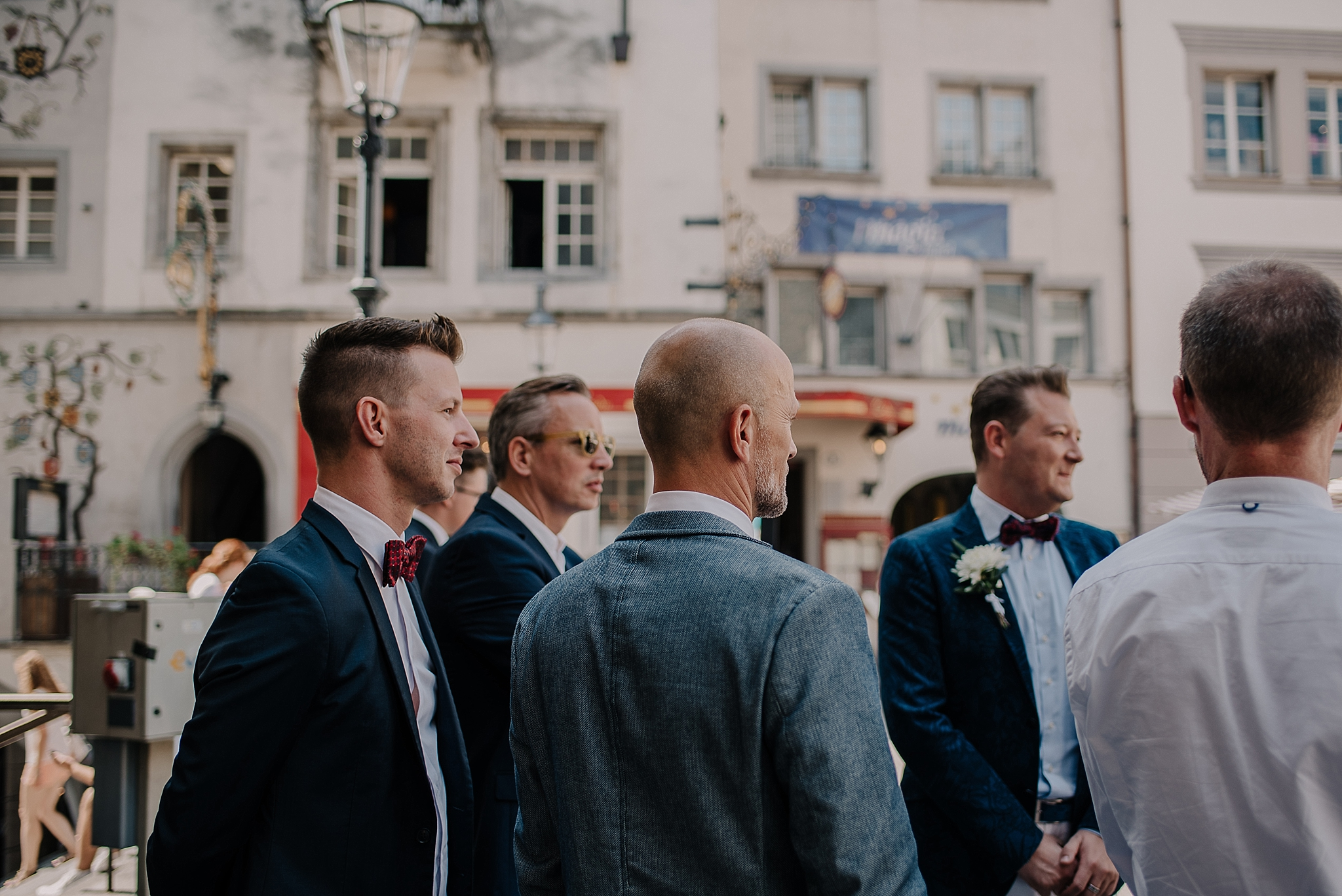 luzern lucerne standesamtliche hochzeit schweiz switzerland standesamt see civil wedding gay homosexual lgbt photographer hochzeitsfotograf münchen munich photos