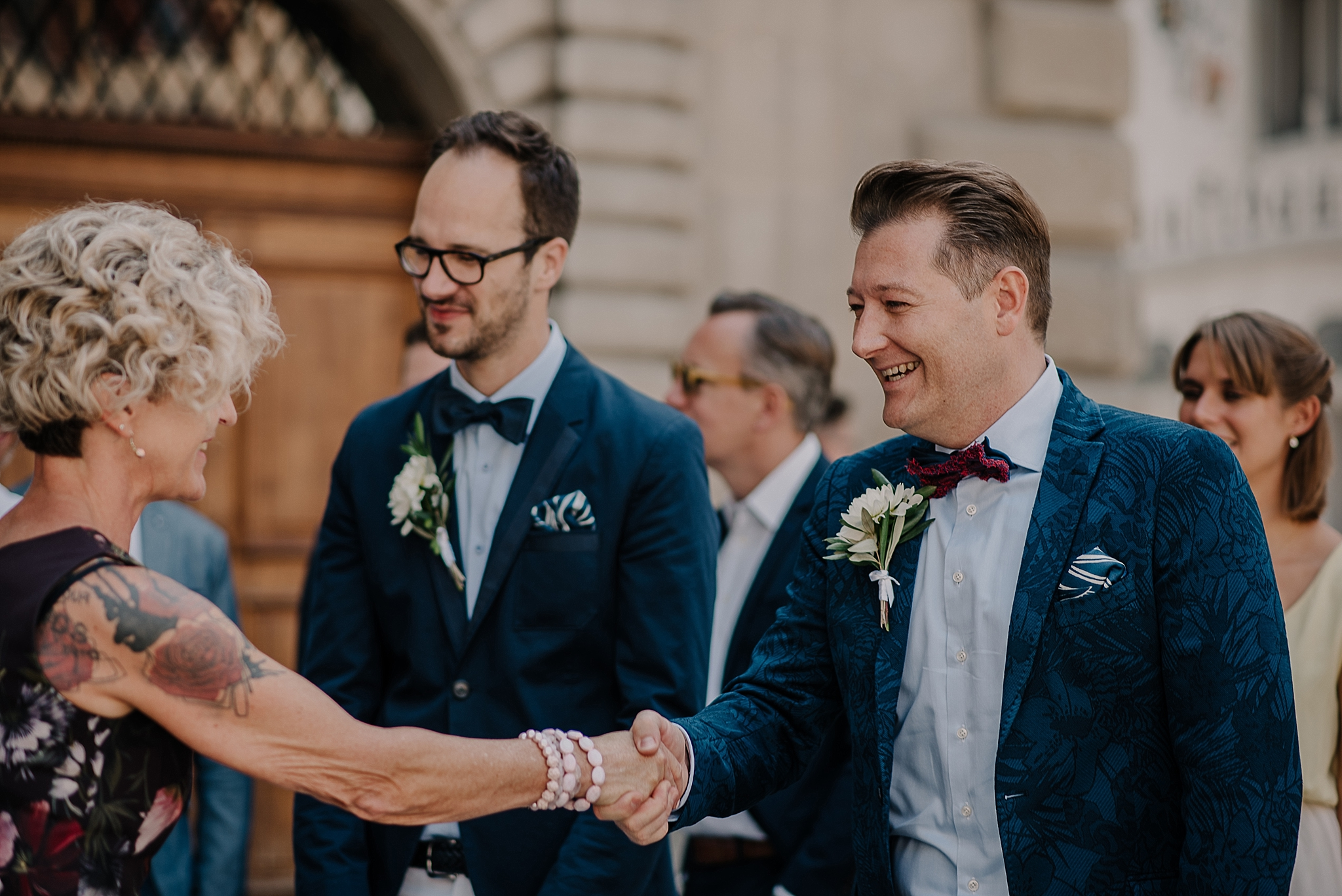 luzern lucerne standesamtliche hochzeit schweiz switzerland standesamt see civil wedding gay homosexual lgbt photographer hochzeitsfotograf münchen munich photos queer