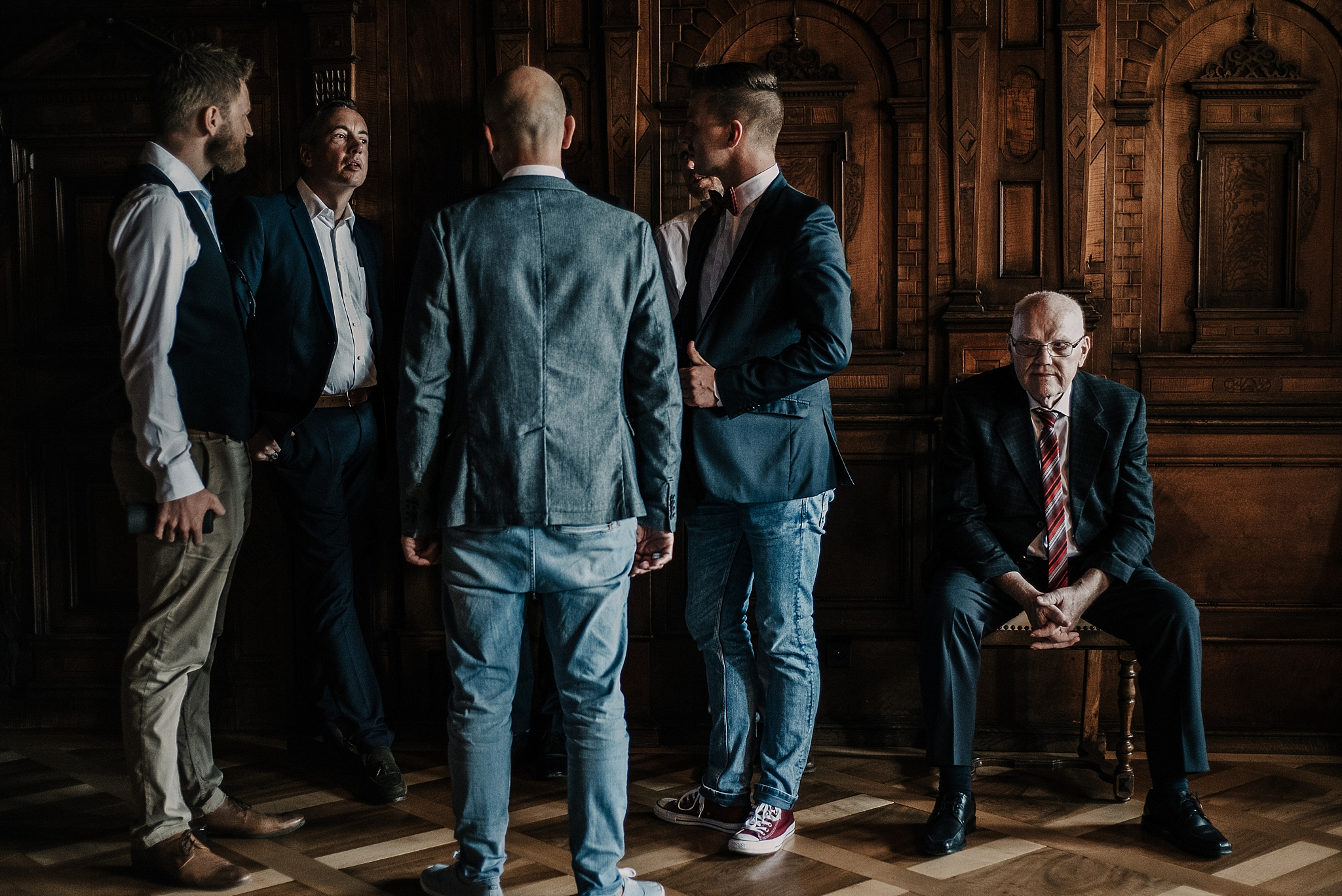 luzern lucerne standesamtliche hochzeit schweiz switzerland standesamt see civil wedding gay homosexual lgbt queer photographer hochzeitsfotograf münchen munich photos