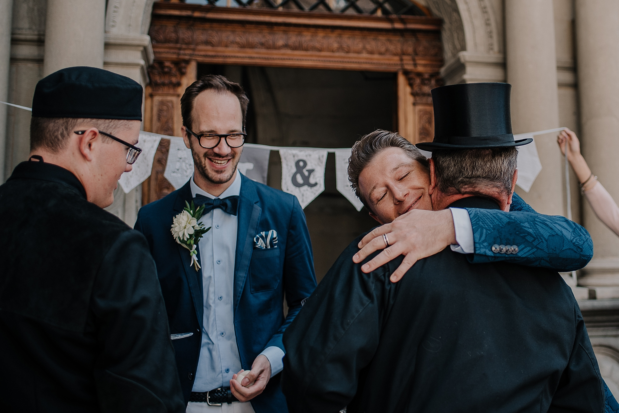 luzern lucerne standesamtliche hochzeit schweiz switzerland standesamt see civil wedding gay homosexual lgbt queer photographer hochzeitsfotograf münchen munich germany deutschland photos