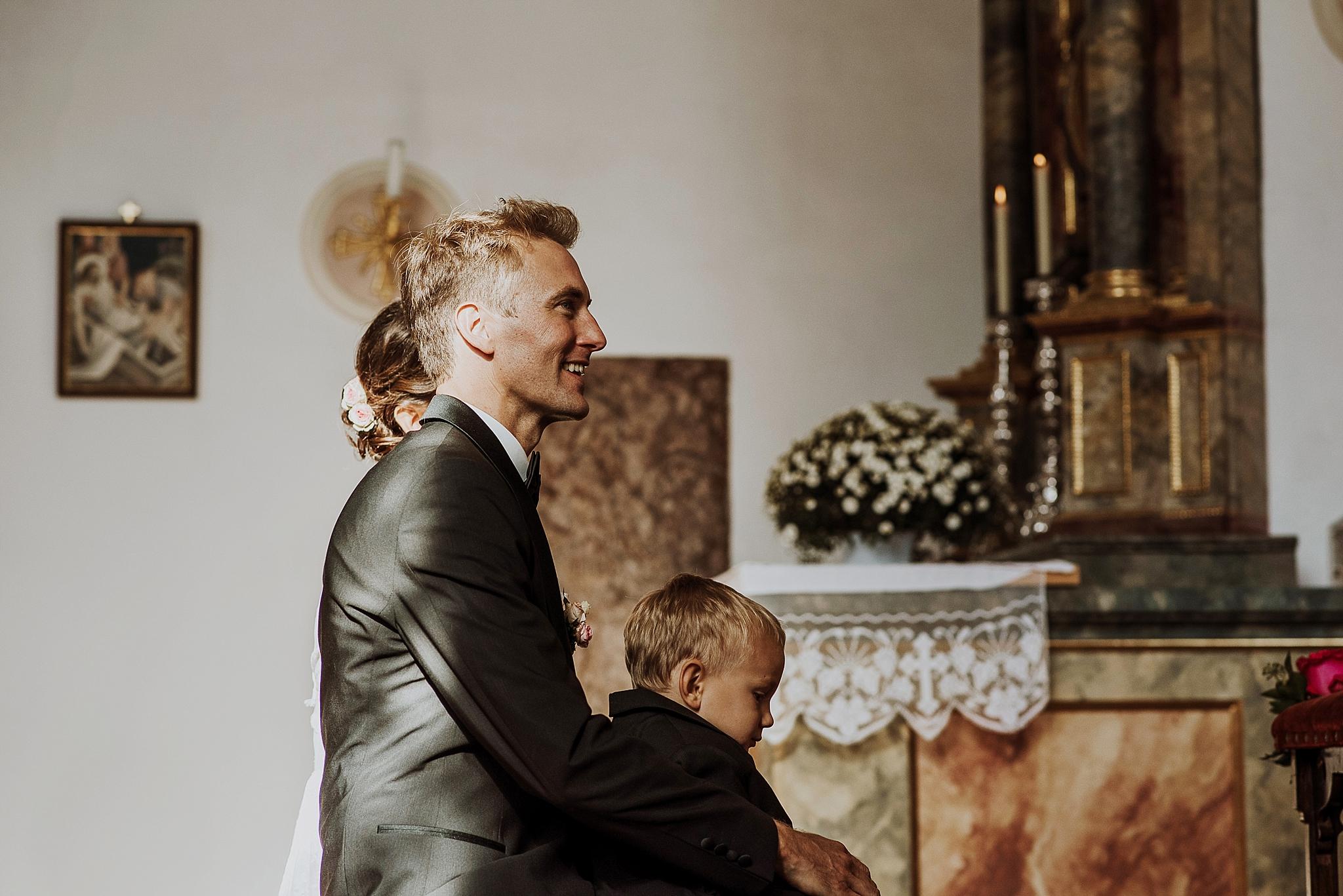hotel starnberger see kirchliche hochzeit taufe ilkahöhe wedding starnberg tutzing hochzeitsreportage photographer hochzeitsfotograf münchen munich bayernst peter und paul
