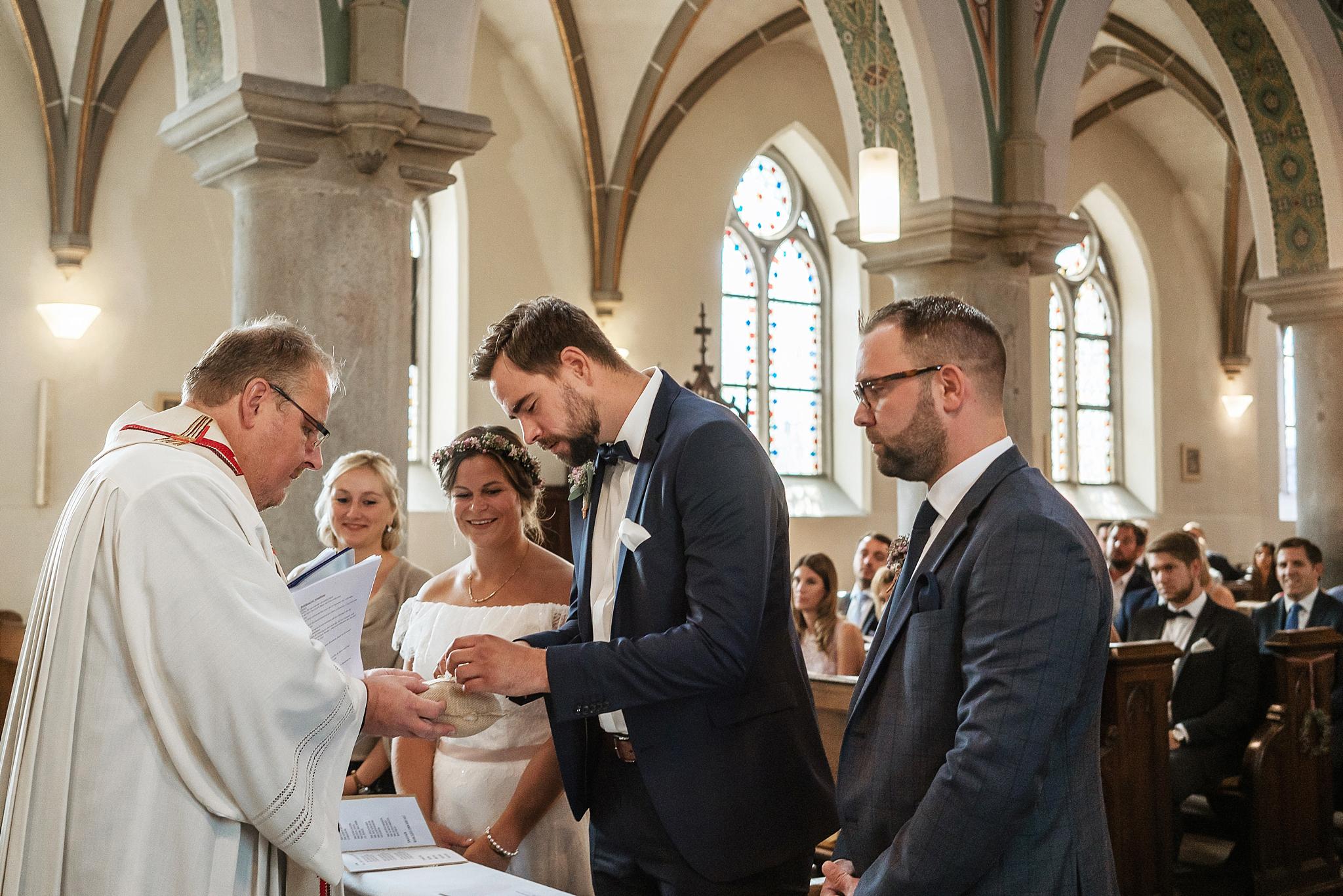 hochzeit viersen köln düsseldorf fotograf wedding photographer germany deutschland holland nierdelände hochzeitsreportage destination netherlands