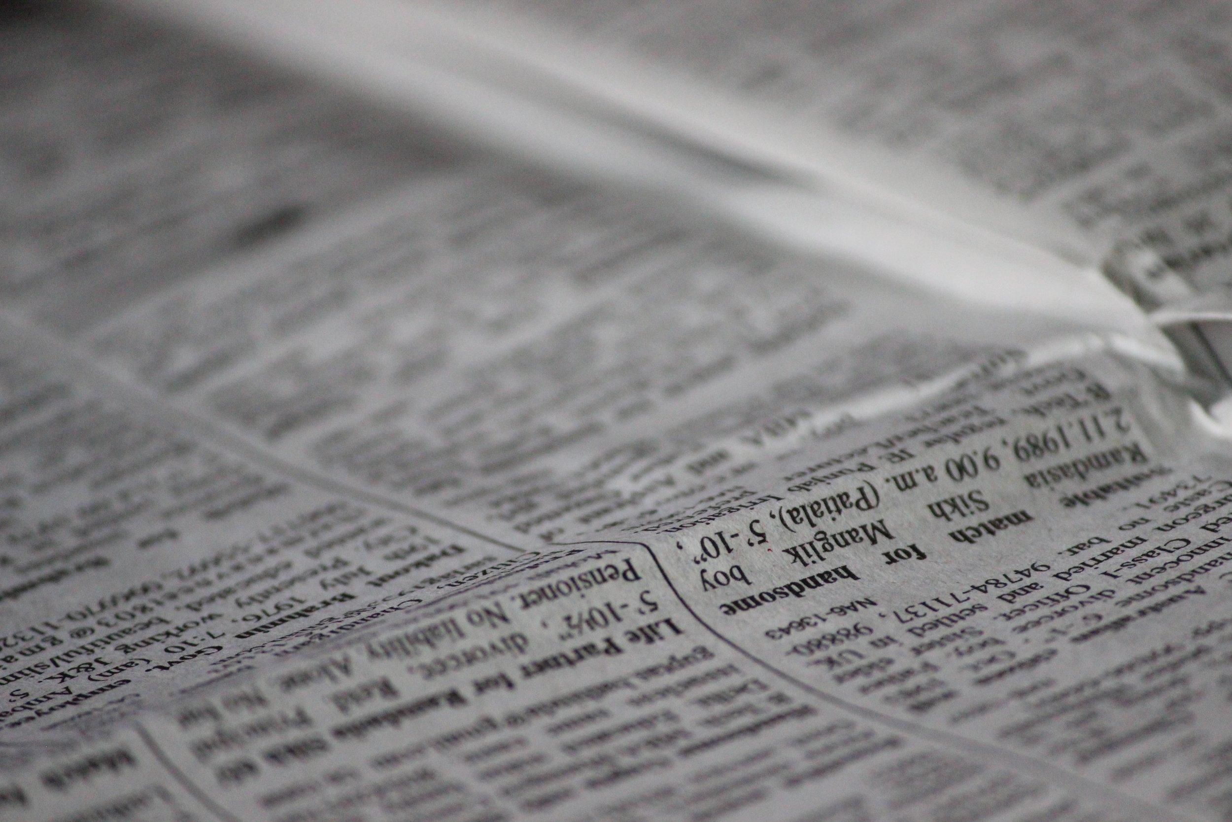 writing-black-and-white-white-newspaper-line-business-602904-pxhere.com.jpg