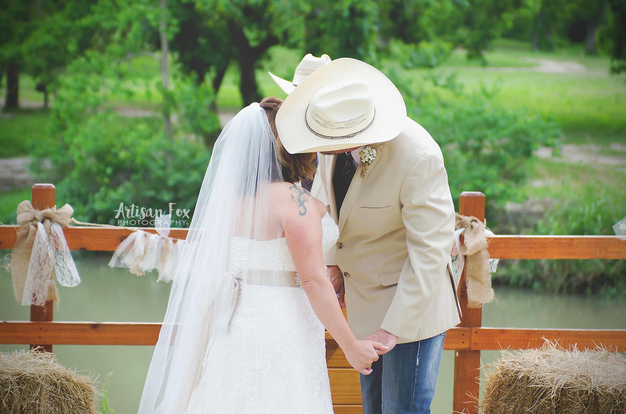 Ross Wedding-75.jpg