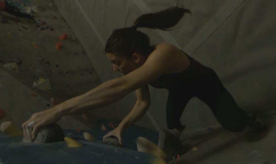 climbfinal.jpg