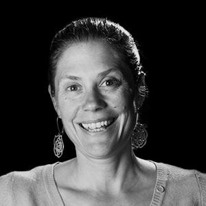 Heather Mierzejewski, VOLTAGE