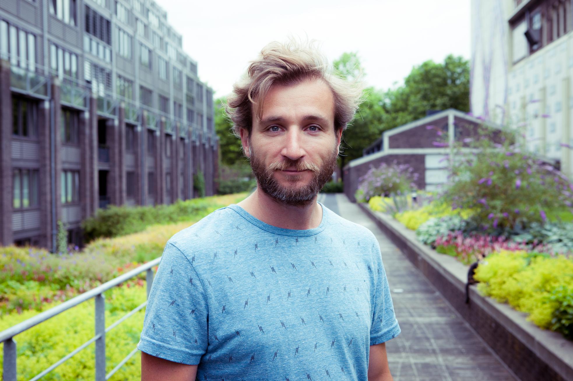 Jeroen Thissen.jpg