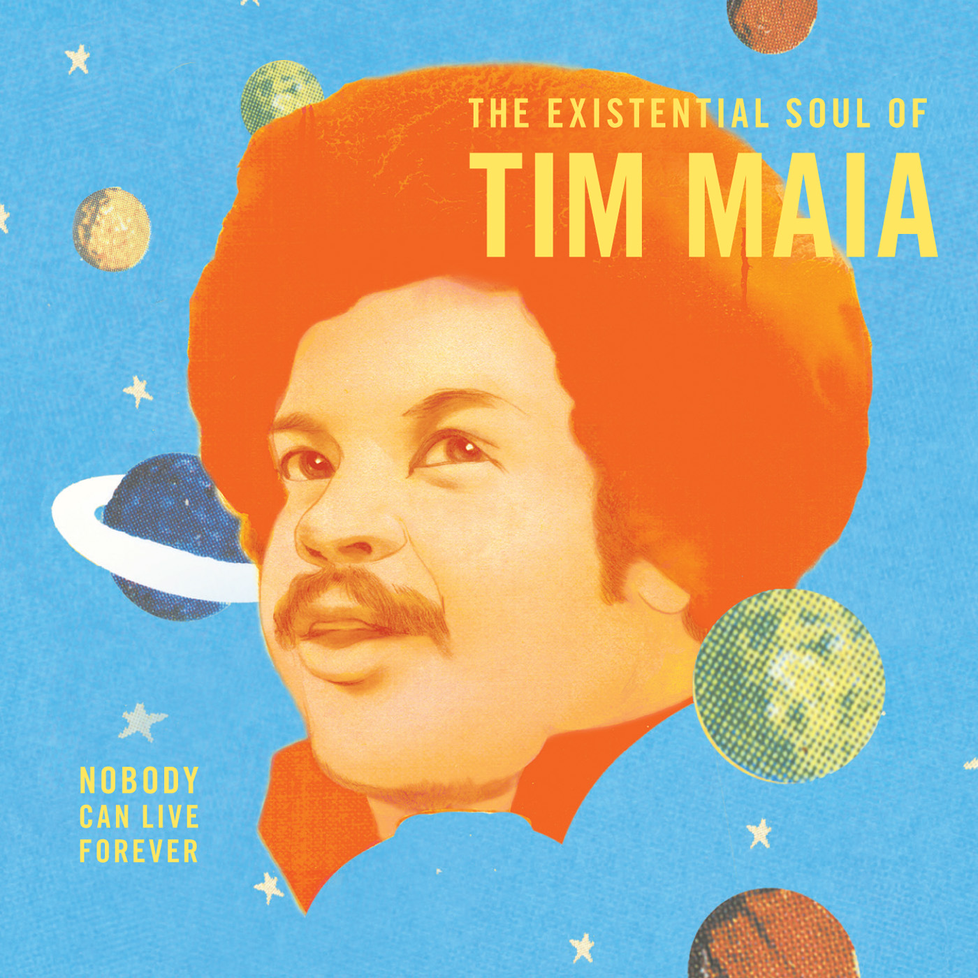 nobody-can-live-forever-tim-maia.jpg
