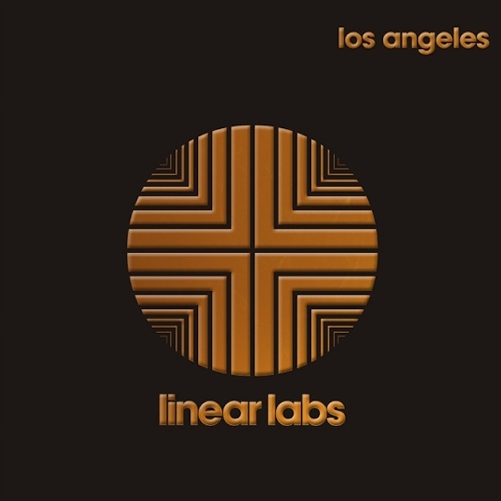 adrian-younge-linear-labs-los-angeles-compilation-lp-stream--e1437499678637.jpg