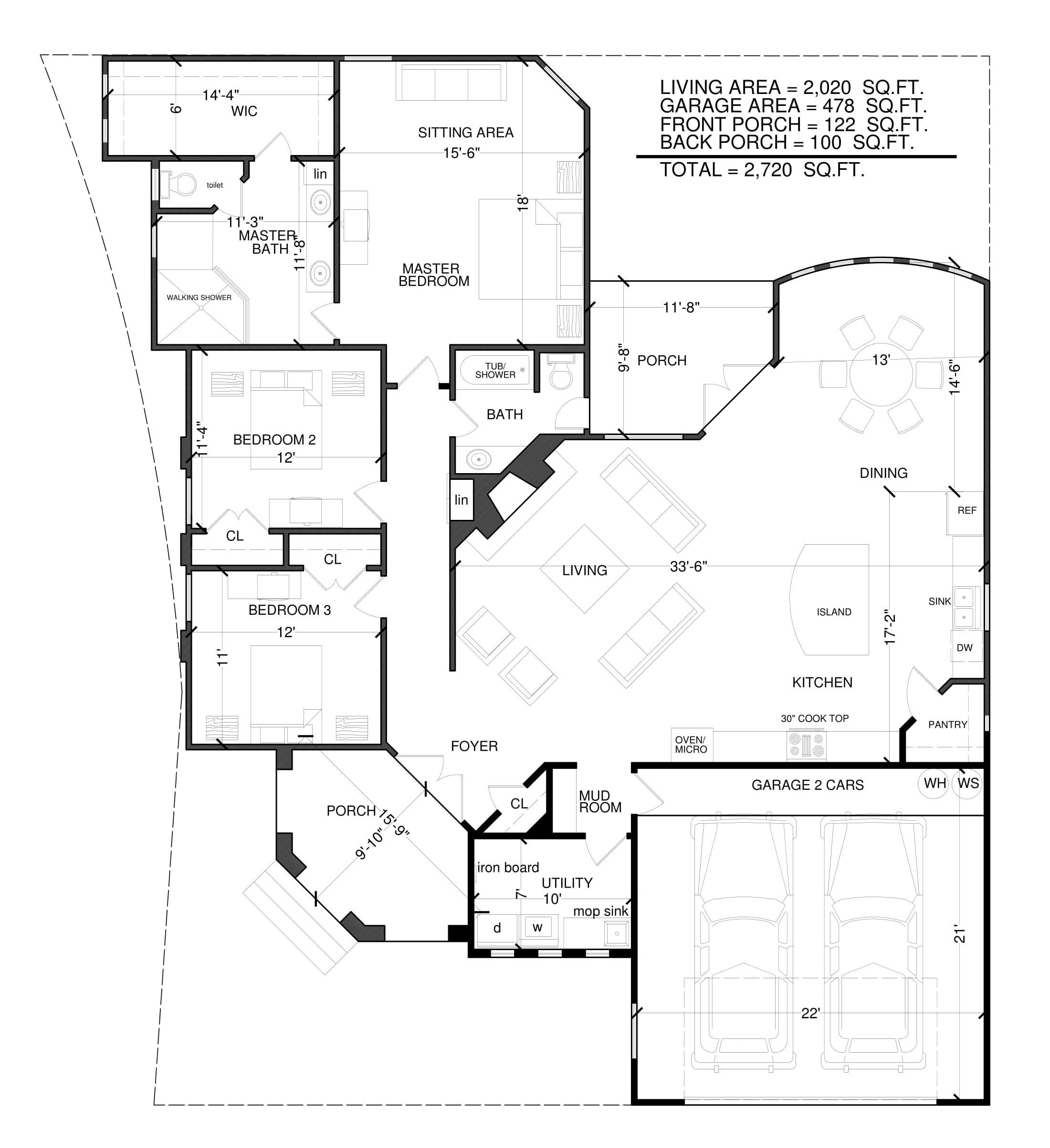 9303 melina meadows floor plan-1.jpg
