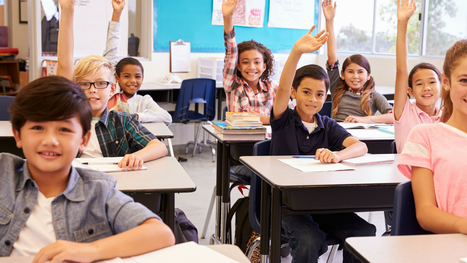Equitable Identification - Screening all children using multiple measures and benchmarking against local norms increases fairness and the diversity of children identified and served in gifted programs while keeping standards high.