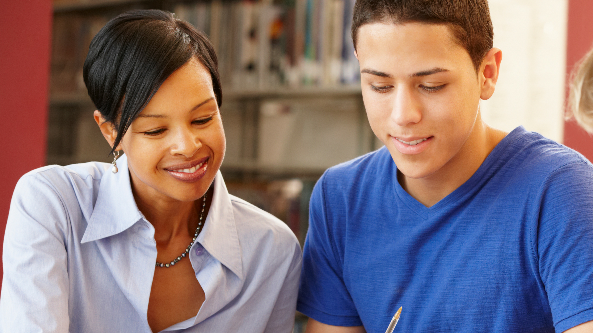 Professional Development - Most gifted and talented children are taught in regular education settings. All teachers need professional development to make sure that they are able to recognize and support these children with evidence-based strategies.